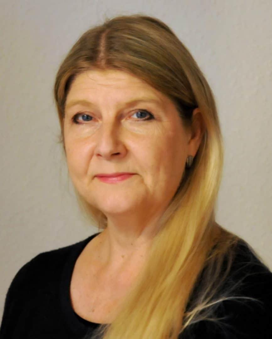 Laura Hokkanen