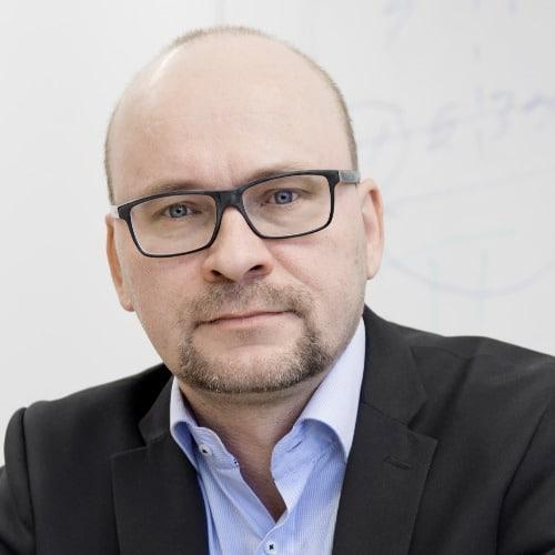 Mikko Hiltunen